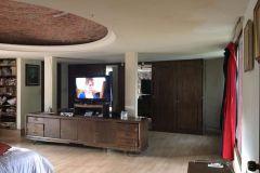 Foto de casa en venta en Corregidora, Querétaro, Querétaro, 4498956,  no 01