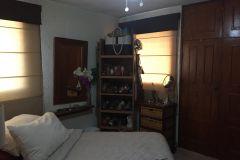 Foto de departamento en venta en Campestre, Mérida, Yucatán, 5269438,  no 01