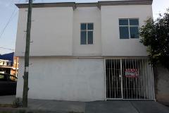 Foto de casa en venta en 11 1045, vicente guerrero, saltillo, coahuila de zaragoza, 0 No. 01