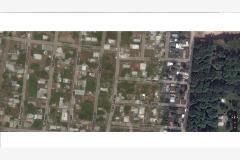 Foto de terreno habitacional en venta en bonampak 11, el tejar, medellín, veracruz de ignacio de la llave, 1704408 No. 01