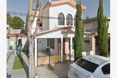Foto de casa en venta en monte cotopaxi 11, jardines de morelos sección islas, ecatepec de morelos, méxico, 1335951 No. 01