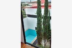 Foto de casa en venta en 11 oriente sur 342, ampliación terán, tuxtla gutiérrez, chiapas, 0 No. 01