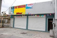 Foto de local en venta en 11 sur 0, san josé mayorazgo, puebla, puebla, 3686430 No. 01