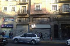 Foto de local en renta en 11 sur 1o4, centro, puebla, puebla, 0 No. 01