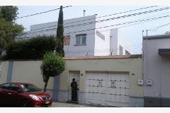 Foto de casa en renta en 13 poniente 11 sur, barrio de santiago, puebla, puebla, 3149673 No. 01