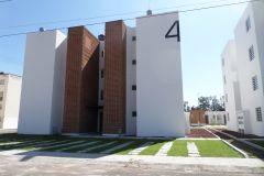 Foto de departamento en venta en Loma de la Floresta, Morelia, Michoacán de Ocampo, 5205775,  no 01
