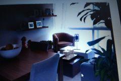 Foto de departamento en venta en Lomas de Santa Fe, Álvaro Obregón, Distrito Federal, 5397717,  no 01
