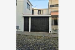 Foto de casa en venta en 111 111, carretas, querétaro, querétaro, 4262360 No. 01