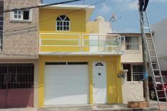 Foto de casa en renta en lago de patzcuaro 111, coyol seccion a, veracruz, veracruz de ignacio de la llave, 3068853 No. 01