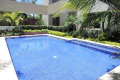 Foto de departamento en venta en jacarandas 111, jacarandas, cuernavaca, morelos, 2712125 No. 01