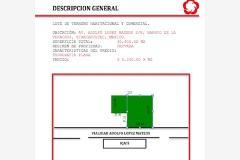 Foto de terreno habitacional en venta en avenida las torres 1111, de la veracruz, zinacantepec, méxico, 2707537 No. 01