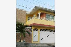 Foto de casa en venta en moralidad 1111, miguel hidalgo, veracruz, veracruz de ignacio de la llave, 2686640 No. 01