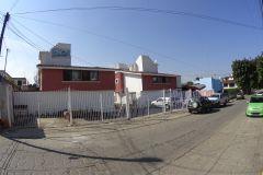 Foto de casa en venta en Las Flores, Santa Lucía del Camino, Oaxaca, 4684516,  no 01