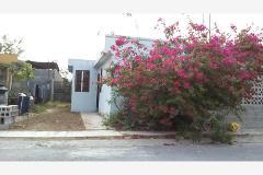Foto de casa en venta en amatitlan 1117, balcones de alcalá iii, reynosa, tamaulipas, 2706858 No. 01