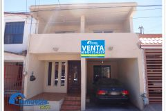 Foto de casa en venta en Infonavit Nacional, Chihuahua, Chihuahua, 5138748,  no 01