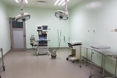 Foto de edificio en venta en avenida del hospital 112, loma larga, monterrey, nuevo león, 2999503 No. 01