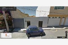 Foto de terreno habitacional en venta en toltecas 113, las culturas, zinacantepec, méxico, 3298328 No. 01