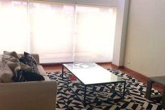 Foto de departamento en venta en Guadalupe Inn, Álvaro Obregón, Distrito Federal, 4339380,  no 01