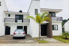 Foto de casa en renta en Brillante Crucero, Córdoba, Veracruz de Ignacio de la Llave, 4328341,  no 01