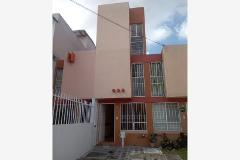 Foto de casa en renta en 115 b oriente 1234, bosques de los héroes, puebla, puebla, 0 No. 01