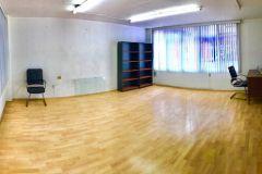 Foto de oficina en renta en San Miguel Chapultepec I Sección, Miguel Hidalgo, Distrito Federal, 4685198,  no 01