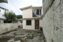 Foto de terreno habitacional en venta en primero de mayo 116, guadalupe victoria, tampico, tamaulipas, 1568732 No. 01