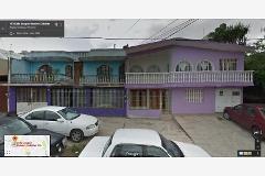 Foto de casa en venta en joaquín ramírez 116, rafael lucio, xalapa, veracruz de ignacio de la llave, 3115294 No. 01