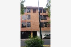 Foto de departamento en venta en avenida solidaridad 1167, chapultepec sur, morelia, michoacán de ocampo, 2709426 No. 01