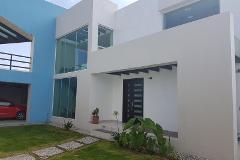 Foto de casa en venta en 117 oriente 117, santa catarina (san francisco totimehuacan), puebla, puebla, 3480285 No. 01