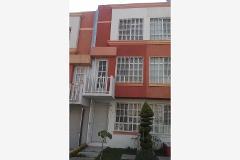 Foto de casa en venta en 117 oriente 1603, bosques de los héroes, puebla, puebla, 4505533 No. 01
