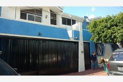 Foto de casa en venta en siete colinas 1171, independencia, guadalajara, jalisco, 2701468 No. 01