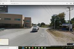 Foto de terreno habitacional en venta en San Juan, Yautepec, Morelos, 5095955,  no 01