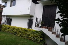Foto de casa en venta en Pedregal de las Fuentes, Jiutepec, Morelos, 4584487,  no 01