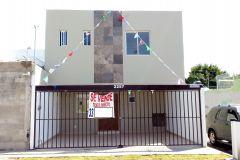 Foto de casa en venta en Jardines Del Valle, Zapopan, Jalisco, 4285568,  no 01