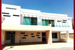 Foto de casa en venta en San Ángel, Puebla, Puebla, 4666099,  no 01