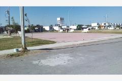 Foto de casa en venta en villa de altamira 119, riveras del carmen, reynosa, tamaulipas, 2543176 No. 01