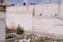 Foto de terreno habitacional en venta en San Antonio el Desmonte, Pachuca de Soto, Hidalgo, 5392933,  no 01