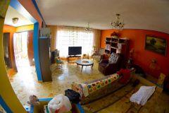 Foto de casa en venta en Fuentes de Las Ánimas, Xalapa, Veracruz de Ignacio de la Llave, 3974262,  no 01