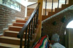 Foto de casa en venta en Lomas de San Sebastián, La Paz, México, 5142325,  no 01