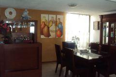 Foto de casa en renta en Reforma Agua Azul, Puebla, Puebla, 5348006,  no 01