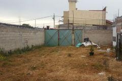 Foto de terreno habitacional en venta en Atlanta 1a Sección, Cuautitlán Izcalli, México, 4567950,  no 01