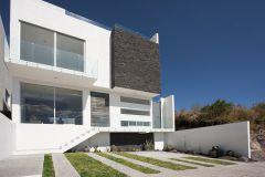 Foto de casa en venta en Loma Juriquilla, Querétaro, Querétaro, 2570460,  no 01