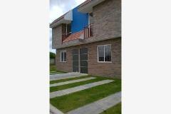 Foto de casa en venta en 12 1, de santiago, amozoc, puebla, 1399335 No. 01
