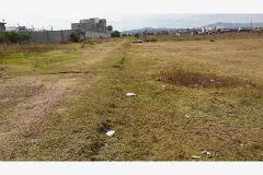 Foto de terreno habitacional en venta en 12 b sur 1, bosques de los héroes, puebla, puebla, 4509056 No. 01