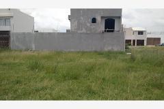 Foto de terreno habitacional en venta en 12 b sur 22, san josé chapulco, puebla, puebla, 4649769 No. 01