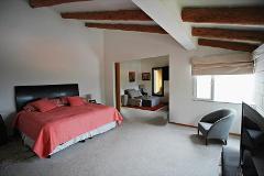 Foto de casa en renta en 12 de diciembre 127, cuajimalpa, cuajimalpa de morelos, distrito federal, 0 No. 09