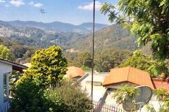 Foto de casa en renta en 12 de diciembre , cuajimalpa, cuajimalpa de morelos, distrito federal, 4645429 No. 01