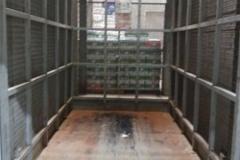 Foto de nave industrial en venta en  , 12 de diciembre, iztapalapa, distrito federal, 3641540 No. 01