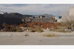 Foto de terreno habitacional en venta en 12 de octubre 1, 12 de octubre, saltillo, coahuila de zaragoza, 4268944 No. 01