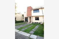 Foto de casa en venta en 12 de octubre 218, san jerónimo chicahualco, metepec, méxico, 4511444 No. 01